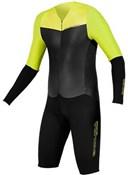 Endura D2Z Encapsulator Cycling Suit