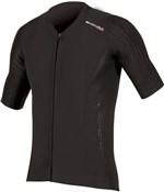 Endura D2Z Short Sleeve Jersey