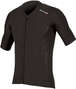 Endura D2Z Short Sleeve Jersey | Trøjer