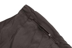 Endura SingleTrack Trouser