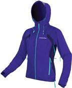 Endura Womens MT500 Waterproof Jacket II AW17