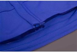 Endura Xtract Roubaix Womens Long Sleeve Jersey