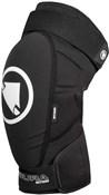 Endura MT500 Knee Protector