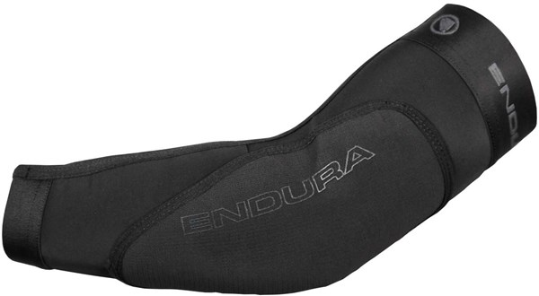 Endura SingleTrack Lite Elbow Protector | Beskyttelse