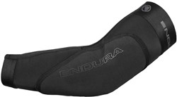 Product image for Endura SingleTrack Lite Elbow Protector