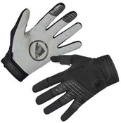 Product image for Endura SingleTrack Long Finger Gloves