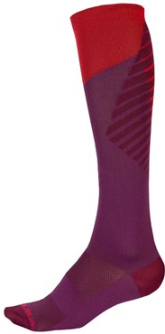 Endura Womens SingleTrack Sock