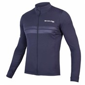 6d1d74a8a Endura FS260 Pro Jetstream Long Sleeve Jersey