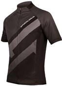 Endura Hummvee Ray Short Sleeve Jersey