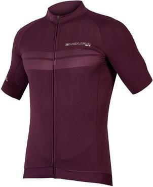 Endura Pro SL Lite Short Sleeve Jersey II