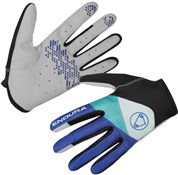 Product image for Endura Womens Hummvee Lite Glove II