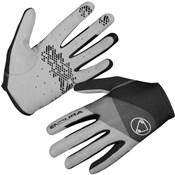 Endura Womens Hummvee Lite Glove II