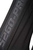 Endura FS260-Pro Thermo Bib knicker