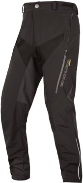 Endura MT500 Spray Waterproof Trousers II