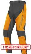 Endura MT500 Spray Waterproof Trousers II