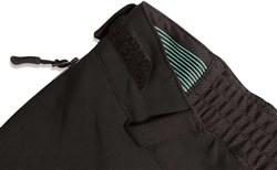 Endura Womens MT500 Spray Trouser