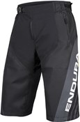 Endura MT500 Burner Ratchet Short
