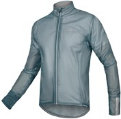 Endura FS260-Pro Adrenaline Race Cape II / Waterproof Jacket