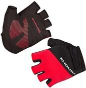 Endura Xtract Mitts II / Short Finger Gloves