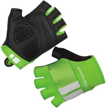 Endura FS260-Pro Aerogel Short Finger Gloves