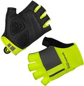 Endura FS260-Pro Aerogel Mitts / Short Finger Gloves