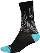 Endura Womens Geologic Sock