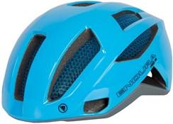 Endura Pro SL Helmet