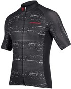 Endura Geologic Short Sleeve Jersey