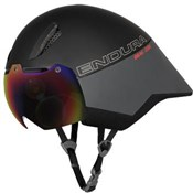 Product image for Endura D2Z Aeroswitch Helmet