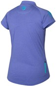 Endura SingleTrack Lite Womens  Short Sleeve Jersey