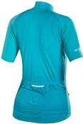 Endura Pro SL Womens Short Sleeve Jersey