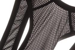 Endura FS260-Pro Womens Bib Shorts DS II