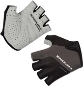 Product image for Endura Womens Hyperon Mitt II