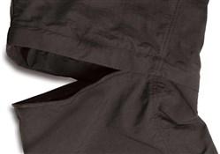 Endura Hummvee Zip-Off Trouser II