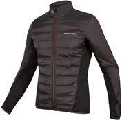 Endura Pro SL PrimaLoft Windproof Jacket