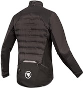 Endura Pro SL PrimaLoft Windproof Jacket