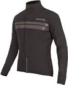 Endura Pro SL Windshell Cycling Jacket