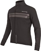 Product image for Endura Pro SL Windshell Cycling Jacket