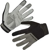 Endura Hummvee Plus Glove II AW17