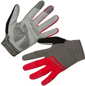 Product image for Endura Hummvee Plus Glove II