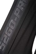 Endura FS260-Pro Thermo Cycling Bibshorts - 600 Series Pad