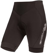 Endura FS260-Pro Womens Shorts - 600 Series Pad