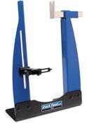 Park Tool TS8 Home Mechanic Wheel Truing Stand Maximum Axle Width 170 mm