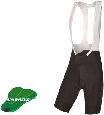 Endura Womens Pro SL Bibshorts DS II