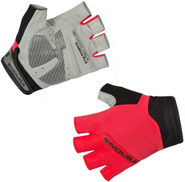 Endura Kids Hummvee Plus Mitt AW17