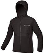 Endura MTR Primaloft Windproof Jacket