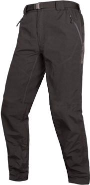 Endura Hummvee Trouser II | Trousers