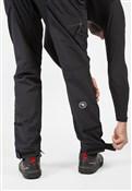 Endura Hummvee Cycling Trousers II