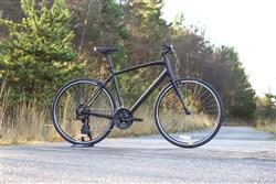 15152902171 Specialized Sirrus Alloy 2019 - Hybrid Sports Bike