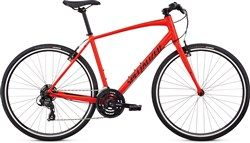 Specialized Sirrus Alloy 2020 - Hybrid Sports Bike